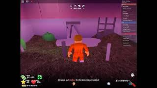 Como Escapar Prision Mad City Videos 9tubetv - roblox mad city c4 escape