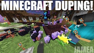MINECRAFT DUPING RANKS, CRATE KEYS, GKITS AND MORE 1 8