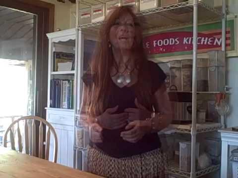 Buy Bulk Foods - Buying Bulk Foods