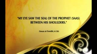 the holy appearance that will identify hazrat mahdi asi 2 hazrat mahdi asi has the seal of the proph