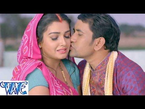 Xxx Mp4 जबसे छू देलs सजना Jabse Chhu Dela Raja Babu Dinesh Lal Yadav Bhojpuri Hit Songs 2015 New 3gp Sex