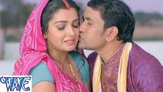 जबसे छू देलs सजना - Jabse Chhu Dela - Raja Babu - Dinesh Lal Yadav - Bhojpuri Hot Songs 2015 new