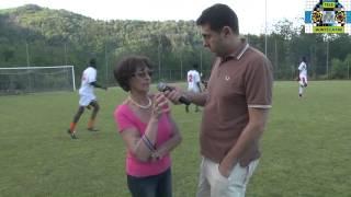 Download Situazione rifugiati a Marliana Video