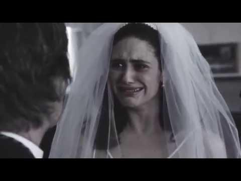 Shameless - Fiona's Wedding | In My Veins