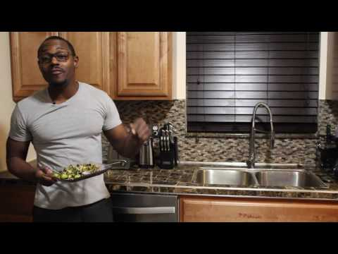 The best brussels sprouts recipe you've ever had!!! Weight Watchers