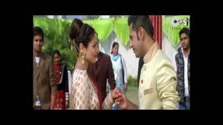 Who Gets Neeru Bajwa? - Movie Climax -  Jihne Mera Dil Luteya - Movie Scenes