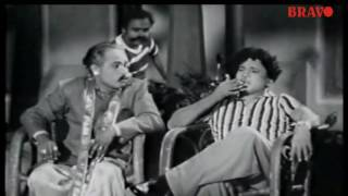 Download M R Radha 2020's Dialogue in 1956 Video