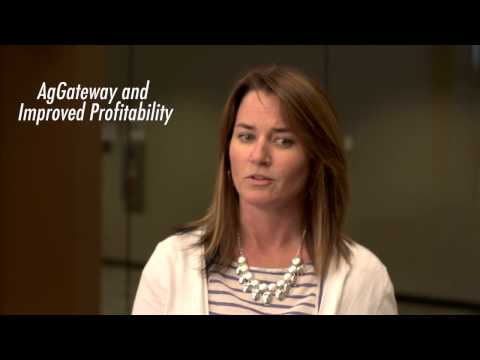 Improving Profitablity and Productivity