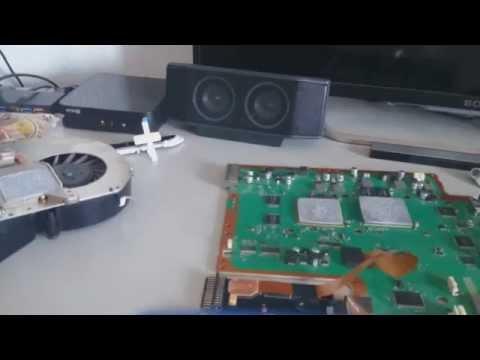 TactikknifePTG™ | Tuto PS3 | [FR] Installer E3-Flasher sur PS3 Slim