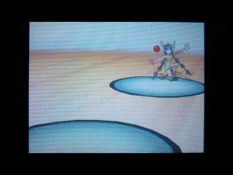 Pokemon Black 2 Walkthrough Part 16:Gym Battle-Elesa!