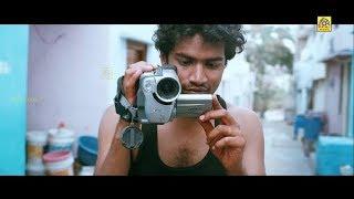 Keechaka Intro Scenes🔥Villan Rape Scenes   Karimedu 2   Tamil Latest Movie   Tamil Film Junction