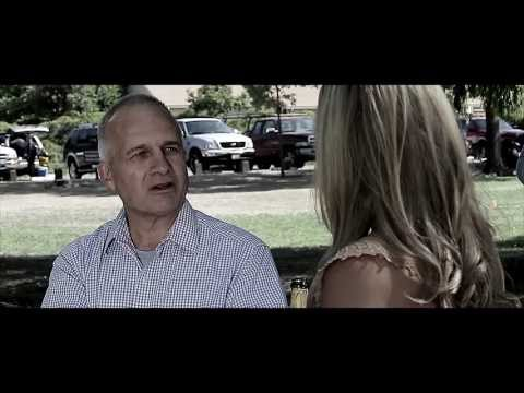 Fred Kenyon - The Tax Guy