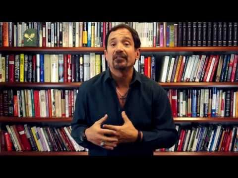 Develop a Personal Relationship - Coach Gig's Daily Locker Room