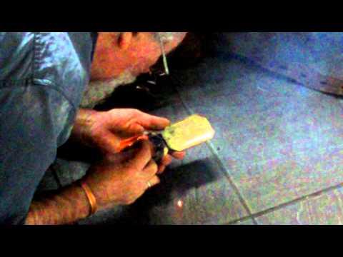 Flint, Steel, and Tinderbox Fire Lighting