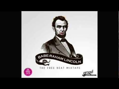 Jon Kilmer - Youth (FREE DOWNLOAD) (Baberaham Lincoln Mixtape)