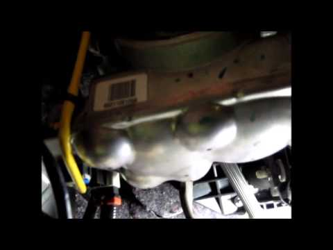Electronic Power Steering