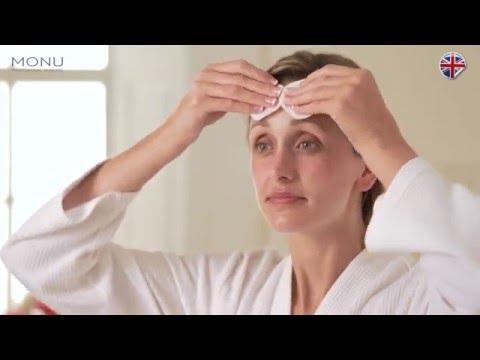 MONU Toners  - How to use - MONU Skincare advice & tips