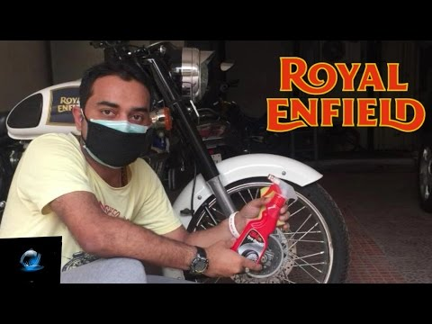 How to clean tyres of Royal enfield classic | tips and tricks | classic | Bullet |