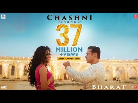Xxx Mp4 Chashni Song Bharat Salman Khan Katrina Kaif Vishal Amp Shekhar Ft Abhijeet Srivastava 3gp Sex