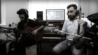 Elvin Novruzov / Sadiq Haji - Azerbaycan Milli Himni (Akustik 2016) Music - Uzeyir Hacıbeyov Lyrics - Ahmed Djavad Azerbaijan National Anthem  / AZƏRBAYCAN RESPUBLİKASININ DÖVLƏT HİMNİ /Azeri Kamanca  *** Kamancha - Elvin Novruzov @elvinnovruzov Guitar - Sadiq Haji @haji_zadeh  Sound record : Qara Darvish Sound mixing : Tarzan Music