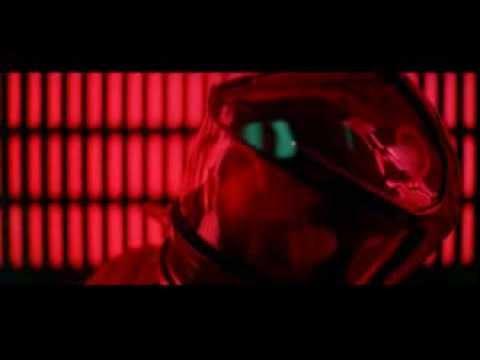 2001 : A Space Odyssey Full Movie - Pink Floyd