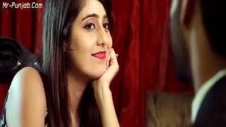 Gallan Mithiyan 2,,,,../ Aakash,,.. Latest Punjabi Song 2016