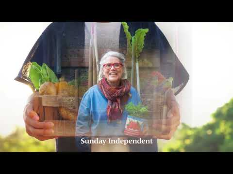 Sunday Independent publish FREE Guide to Bloom