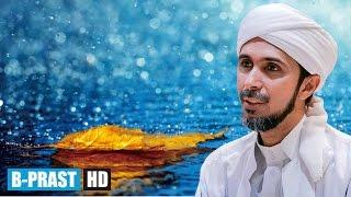 Kisah Sedih Jabir Bin Abdullah - Habib Ali Zaenal Abidin Al Hamid