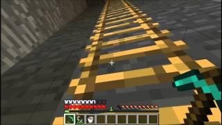 Minecraft How To Make Nether Portal In Survival Mode
