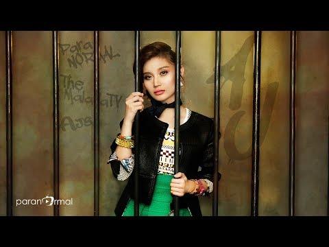Ayda Jebat - Pencuri Hati (Official Music Video)
