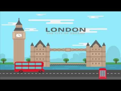 Cheap Flights To London From Atlanta, Georgia - Cheap Tickets Flights - Travel
