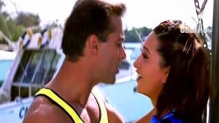 Pyaar Dilo Ka Mela Hai (Remix) - DJ Chetas