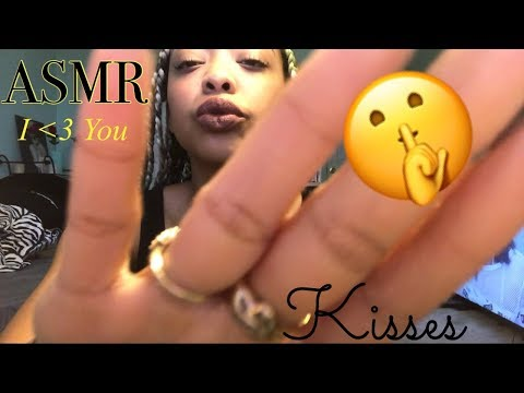 ASMR | Putting You To Sleep 💤