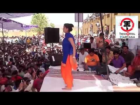 Xxx Mp4 Sapna Chaudhary Latest Haryanvi Hot Dance Hot Baatein HARYANVI STAGE HOT DANCE 2017 3gp Sex