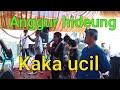 Download Cover lagu anggur hideung yayan jatnika - kaka ucil live ft refres MP3,3GP,MP4