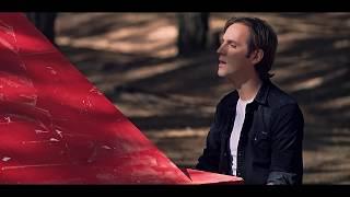 Shkumbin Ismaili - Ndjeva mall (Official Music Video)