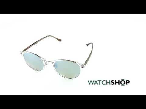Ray-Ban RB4242 Sunglasses (RB4242-6290B8-49)