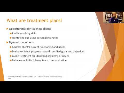 248  Using Adult Learning Theory to Improve Treatment Delivery and Planning