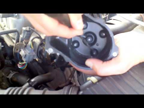 Improving ignition spark and performance of your car