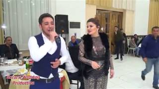 Sabina Selcan * Vusal Borcali Gorarxi Wedding Production