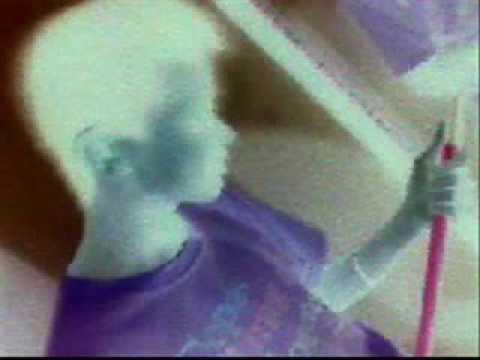 MMM Music Video