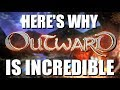 Download Outward is Incredible, Here's Why! MP3,3GP,MP4