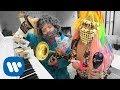 Cardi B, Bruno Mars - Please Me [REMIX | PARODY ft. Kylie Jenner, Jordyn Woods] OFFICIAL MUSIC VIDEO