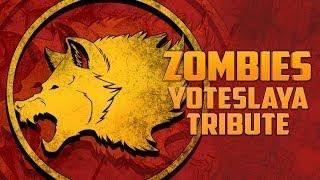 yoteslaya Videos - 9tube.tv on call of duty custom zombie maps, cod custom zombie maps, best custom zombie maps, top 10 custom zombie maps, world at war custom zombie maps, meatwagon22 custom zombie maps,