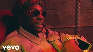 Download 2 Chainz - It's A Vibe (Official Music Video) ft. Ty Dolla $ign, Trey Songz, Jhené Aiko