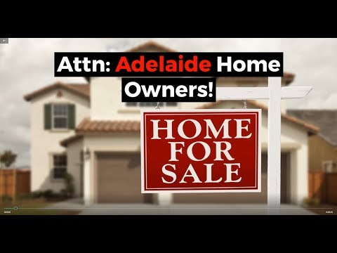 Adelaide Eastern Suburbs Free Property Value Report