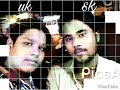 Download Viraj dobriyal MP3,3GP,MP4