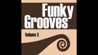 Harry J & The Allstars - Liquidate Bob (Razorrace Remix) wmv