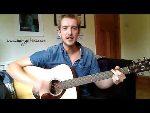 Sweet Home Alabama | Lynyrd Skynyrd | Play 10 guitar songs with 3 EASY chords