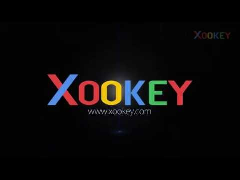 Latest upcoming movies  | xookey